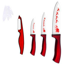 compare prices on best knife set online shopping buy low price