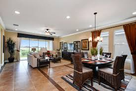 tapestry new homes in kissimmee fl by mattamy homes