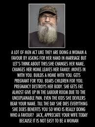 Anti Gay Meme - duck dynasty under fire for anti gay rant