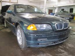 parting out 1999 bmw 323i stock 120493 tom s foreign auto