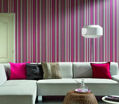 Wallpaper For Living Room Home Design 81 Excellent Simple 4 Bedroom House Planss