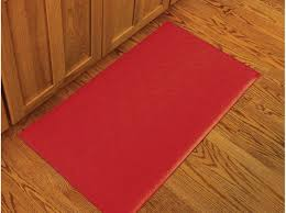 captivating red kitchen floor mat tags red kitchen rugs burgundy