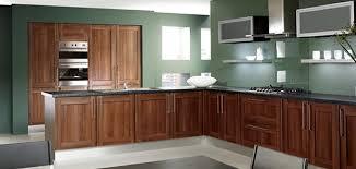 used kitchen cabinets for sale ohio home design ideas