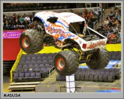 pictures of monster jam trucks monster truck pictures free printables and activities for kids