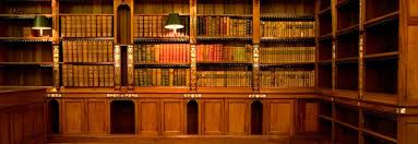 libreria universitaria varese cerca librerie paginegialle it