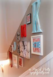 Great Swifty And Thrifty DIY Decorating Ideas Interior Design - Thrifty home decor