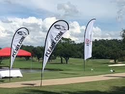 Golf Tournament Flags 2017 Ark La Tex Invitational Golf Tournament Exodus Stored Energy