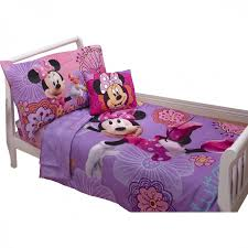 Minnie Mouse Toddler Bed With Canopy Best Hardwood Computer Desk With Home Element Classy Hardwood