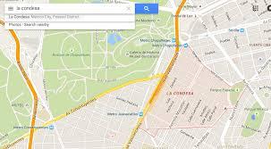 Maps Api Javascript Manipulating Neighborhood Polygons Using The Google