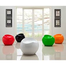 china ball fiberglass chair china ball fiberglass chair