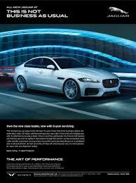 lexus singapore leng kee torque singapore magazine january 2016 scoop