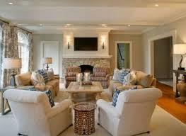 formal livingroom formal livingroom nurani org