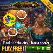 imagenes de thanksgiving para facebook hidden city mystery of shadows home facebook