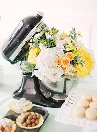 23 best kitchen bridal shower images on pinterest wedding