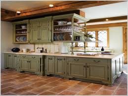 kitchen off white kitchen kitchen colors with white cabinets