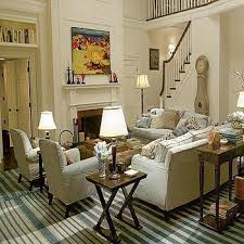 cottage living rooms contemporary cottage living room design ideas