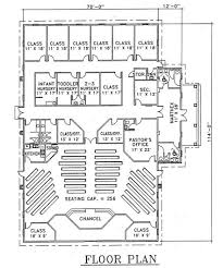 Exceptional Floor Plans For Churches Part 3 Church Floor Plans by Floor Plans For Churches Part 18 Church Plan 103 Home