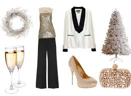 dress code office christmas party u2013 etiquette tips manners