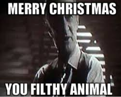 Funny Memes About Christmas - latest christmas funny memes collection for christmas 2017