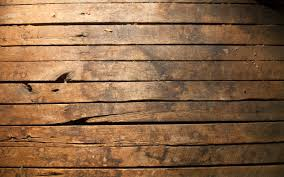 Wallpaper That Looks Like Wood by Wood Floor Wood Floor Find This Pin And More On Reclaimed Wood