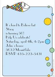 birthday invitation templates wblqual com