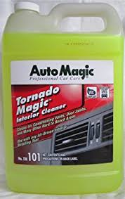 Car Cleaner Interior Amazon Com Tornador Car Cleaning Gun Tool Z 010 Automotive