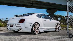 bentley showroom dub magazine yo gotti u0027s bentley continental gt