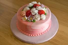30 latest birthday cake designs easyday