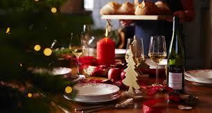 magic alsace u0027s wine cellars at christmas greatest