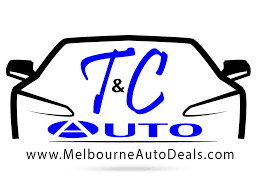 lexus melbourne used cars t u0026c auto melbourne fl read consumer reviews browse used and