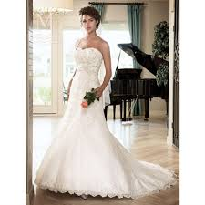 marys bridal s bridal weddings used s bridal weddings tradesy