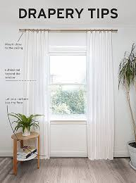 curtains for windows window curtain inspirational hanging curtains inside window frame