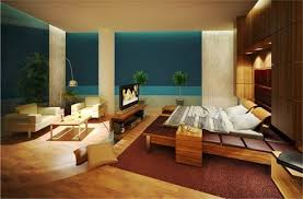 Large Bedroom Ideas Large Bedroom Ideas Nice Home With - Large bedroom designs