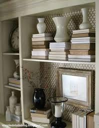Decorating Bookshelves Ideas by Decorating Bookshelves Decorate Bookcase Decorating And Books