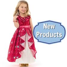 Ariel Clothes For Toddlers Mom Approved Costumes Are Machine Washable And Ideal For Dress Up
