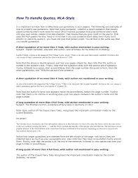 Pygmies of africa essay writing Local Web Authority dissertation economique gratuite pdf