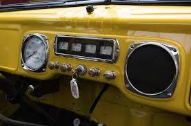 dodge truck dash 1949 dodge pilothouse truck auto restorationice