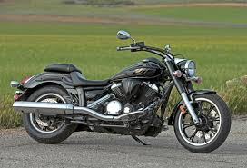 2013 yamaha v star 950 moto zombdrive com