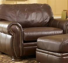 Leather Chair And A Half Recliner Chair And A Half Recliner Coaster Myleene Motion Recliner Chair