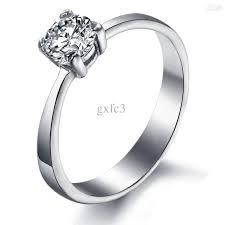 titanium engagement rings titanium engagement rings hair styles