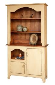 primitive kitchen furniture primitive furniture hutch decor country colonial kitchen cottage