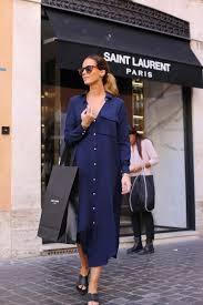 25 simple ways to wear a shirt dress u0026 ideas just the