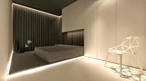 Bedroom Wall Lighting Ideas Led Light Bedroom Lighting Ideas Led Make Bedroom Led Bedroom