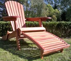 Diy Adirondack Chairs Pdf Plans Adirondack Chair Plans Ottoman Download Diy Wood