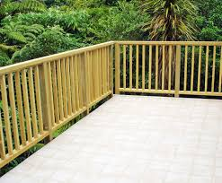 Timber Patios Perth by Timber Deck Balustrade Google Search Balustrades Pinterest