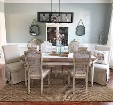 Candice Home Decorator Candice Michelle Designs U2013 Diy Furniture Restoration Home