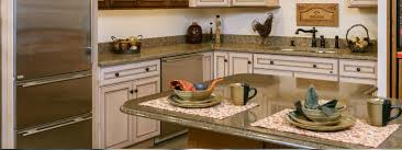 Merillat Kitchen Islands Merillat Cabinets In York Harrisburg Allentown Lancaste
