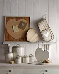 hearts and kitchen collection 158 best kitchen cooking images on kitchen ina