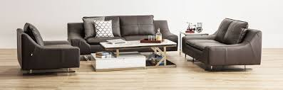Living Room Furniture Buy Living Room Furniture Sofas Chairs Tables
