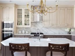 Island In Kitchen Ideas - 21 best disalle images on pinterest kitchen islands dining room
